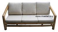 sofa erhöhung bambuscouch bambusm 246 bel m 246 bel betten st 252 hle tische