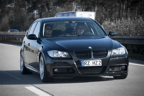 Bmw M Performance Aufkleber Anleitung by Donkr 180 S E90 M Paket Umbau Performance Esd
