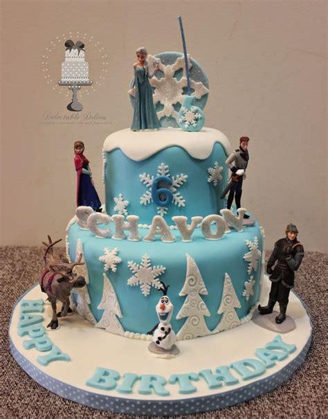 frozenbirthdaycakesatwalmart disney frozen cake toppers walmart birthday cakes addies
