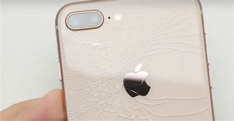 replacing  rear glass  iphone   iphone    cost    idc gh