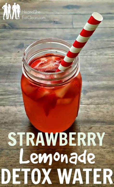 Lemonade Cranberry Detox Diabetis by 1 C Filtered Water 1 2 C Lemon Juice Freshly Squeezed 3
