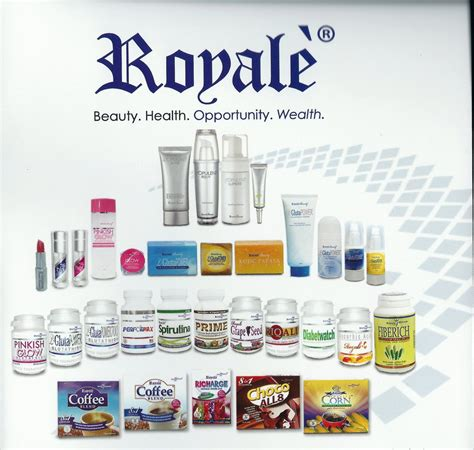 Royal Roads Mba Schedule by Royale Business Club Members Login Best Business 2018