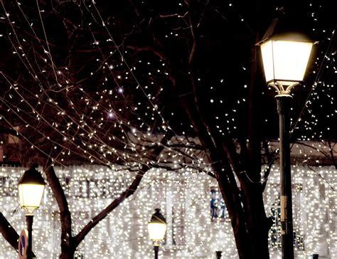 sparkle light christmas glasses sparkle style flickr