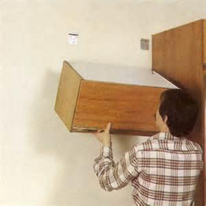 montage de meuble by maisonbrico montage de meuble