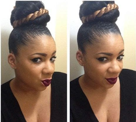 214 best images about hairstyles for formal events on 214 best images about hairstyles for formal events on