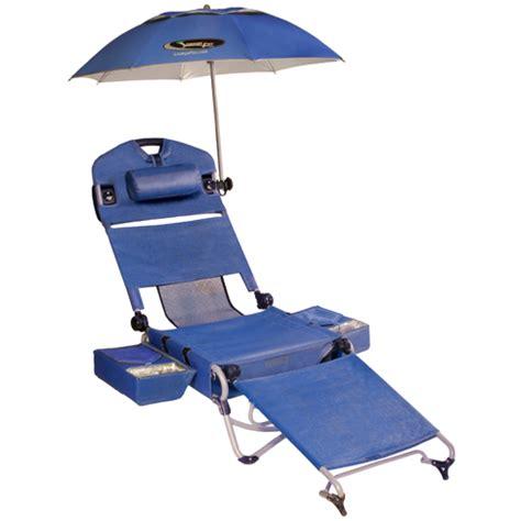 reclining beach chair with umbrella reclining beach chair with umbrella best home design 2018