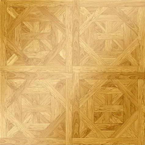 Parquet Flooring, Model: Bordeaux   Custom Wood, Stone