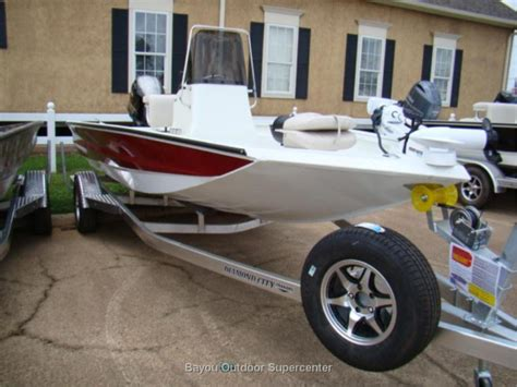 excel bay boats for sale louisiana boat boats for sale in louisiana