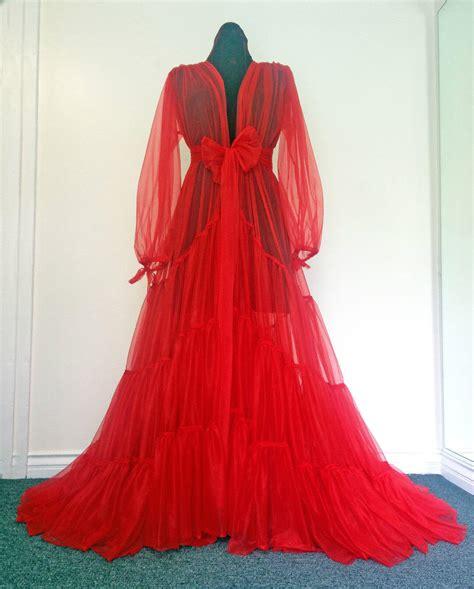 d lish lingerie of the week catherine d lish burlesque dressing