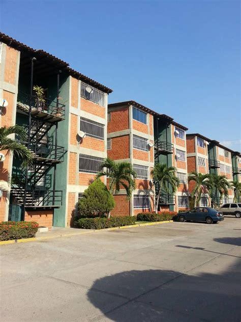 alquiler de cuartos en barcelona alquiler de apartamento barcelona anzoategui