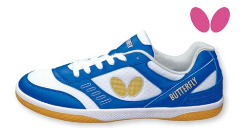 butterfly table tennis shoes amazon compare prices on table tennis shoes online shopping buy