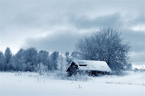 photos of snow wood barn snow 6400 x 4266 other photography miriadna