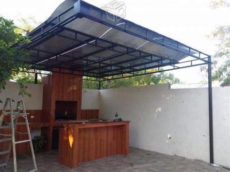 toldos para patios precios techos de policarbonato para patios en monterrey modern