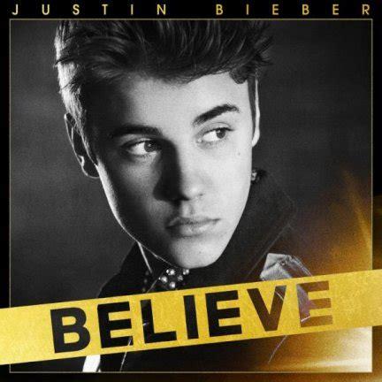 Justin Bieber Believe Google Drive | justin bieber believe cd cover e tracklist m b music