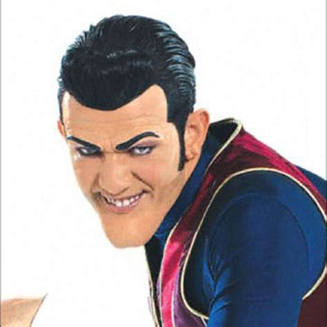 Robbie Meme - robbie rotten image gallery know your meme