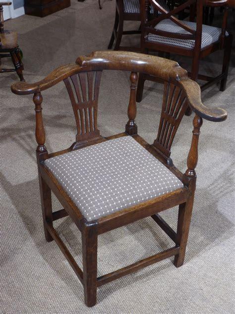 antique corner chair antique corner chair c 1800 4576 la56093