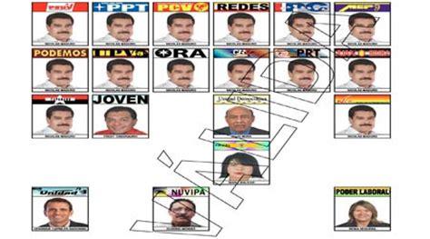 elecciones presidenciales de venezuela de 2013 wikipedia elecciones presidenciales 2013 venezuela elecciones a