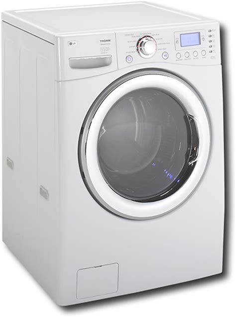 lg tromm washer manual wm1832cw loadfreeco