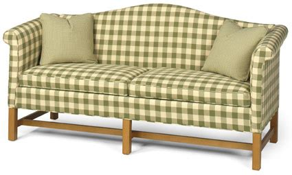 bench works living room furniture dining room furniture bedroom