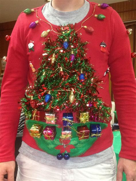 76 best ugly sweater ideas images on pinterest la la la