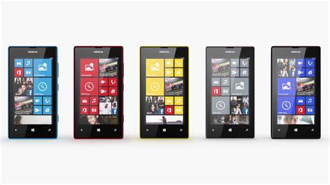 windows 10 lumia 520 tutorial para nokia lumia newhairstylesformen2014 com