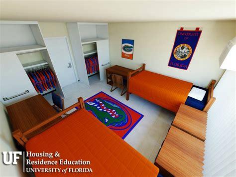 Yulee Area Double | UF housing | College, Dorm, University ... Freshman Housing Uf