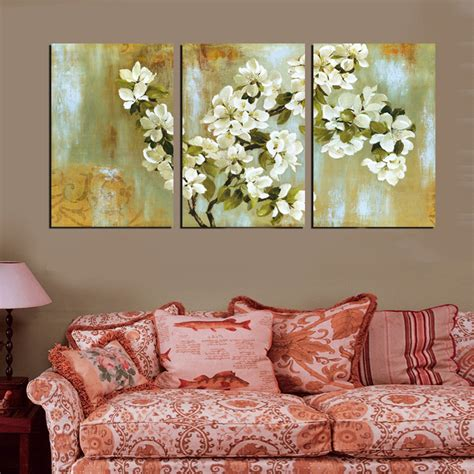 apple decor for home apple blossom picture promotion shop for promotional apple