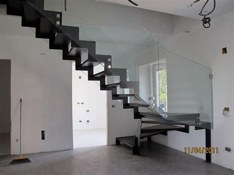 scale di ferro per interni produzione scale in ferro per interni ed esterni