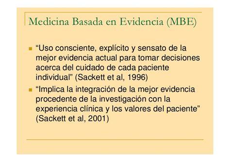 Psiquiatra Escuela De Medicina | cu 193 ndo acudir al psic 211 logo o psiquiatra