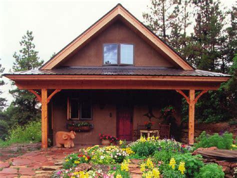 laurie baker house designs larry baker house plans kerala