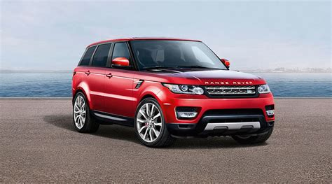 land rover india land rover cuts prices in india