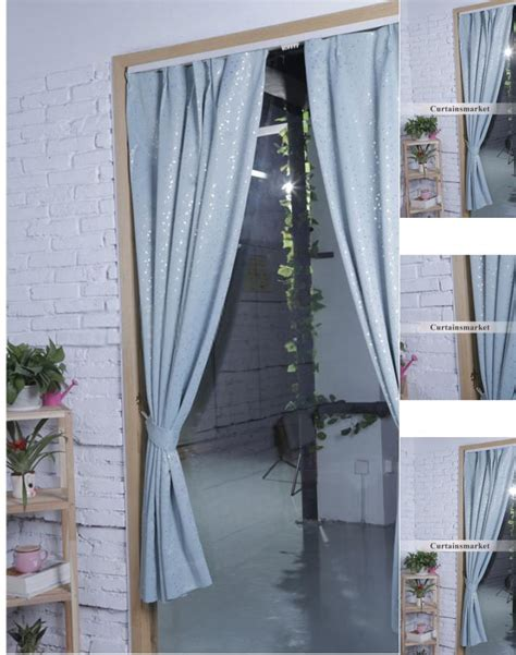 cheap nice curtains nice and cheap large curtains for door panel