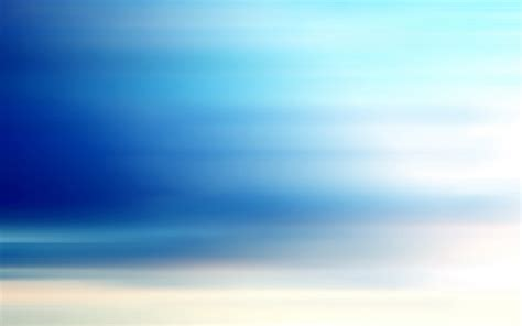 Blue And White blue and white background wallpapers win10 themes