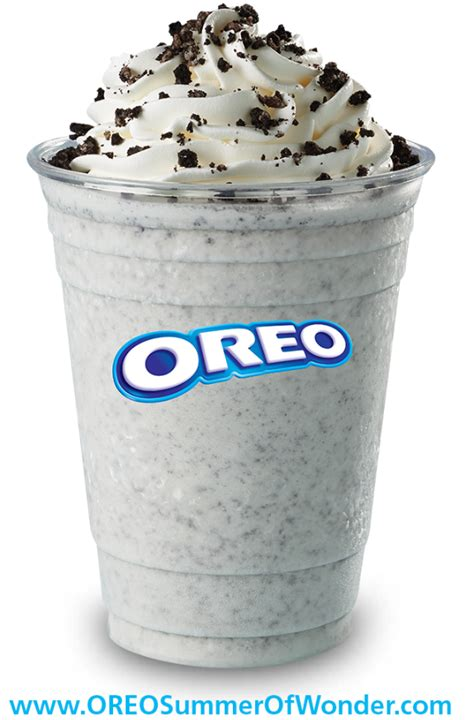 Oreo Sweepstakes - enter the oreo summer of wonder sweepstakes win a 25 gift card from me