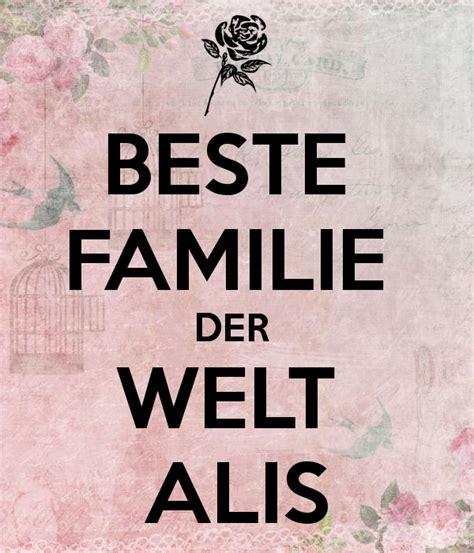 beste matratze der welt beste familie der welt alis poster la keep calm o matic