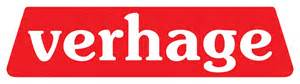 Dream Home bjorn laterveer fotografie verhage logo rood nieuw 600