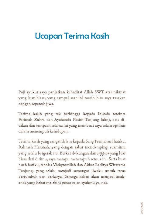 Buku Anda Bisa Kaya Oleh Jarot Wijanarko jual buku karyawan bisa kaya oleh agus sudiyar tanjung gramedia digital indonesia