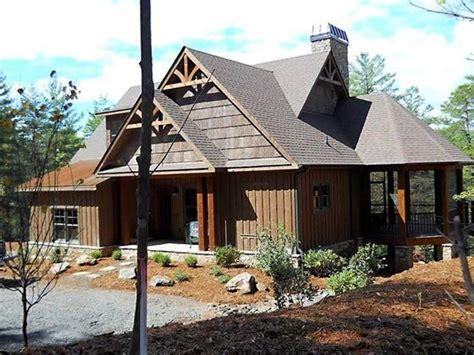 rustic home plans small rustic mountain home plans rustic mountain home