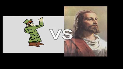 600 atheism vs theism debates atheist vs christian debate problems with the bible