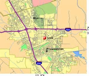 94588 zip code pleasanton california profile homes