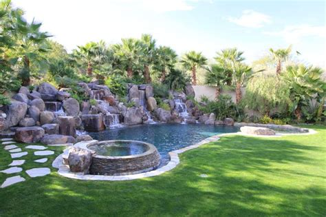 Landscape Design Pictures For Small Yards Top 5 Epic Backyard Swimming Pools Dubai Pools
