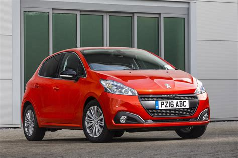 all peugeot cars 100 car peugeot 208 all new peugeot 208 let your