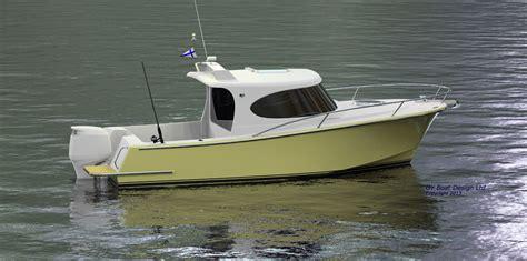 cabin motor boats 6 0m cabin motor boat