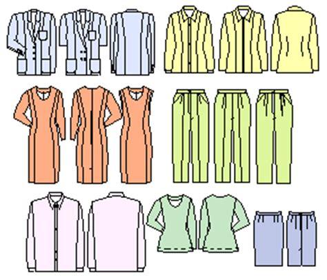 patternmaker v7 04 download free لمن يهوى تصميم الازياء اليكم برنامج