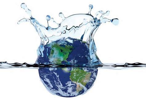 Nico Filter Air Water Filter Saringan Air Penyaringan Air Garansi pengolahan air bersih dengan filter air filter air