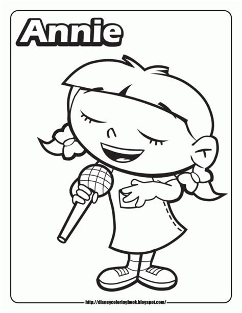 Baby Einstein Coloring Pages Printable Coloring Home Einstein Coloring Pages