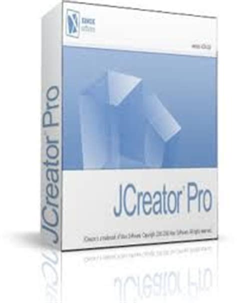 jcreator full version download jcreator pro 5 0 0 8 with crack key full version