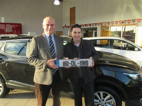 Renault Garage Letterkenny by Inishowen Motors Secured Novel 161 Registration Autotrade Ie