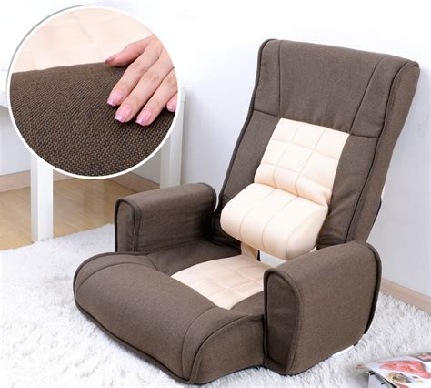 designer chairs for living room chair design chair ideas chair wrap picture more detailed picture about japanese