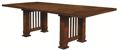 brown wood dining table brown wood dining table a sofa furniture outlet